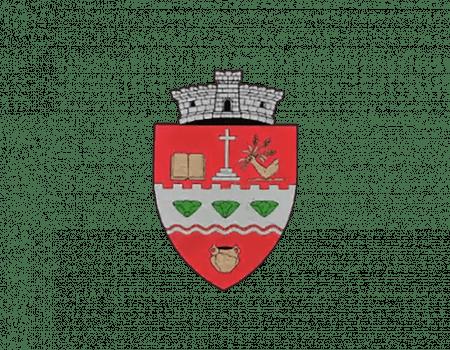 Primaria Periam