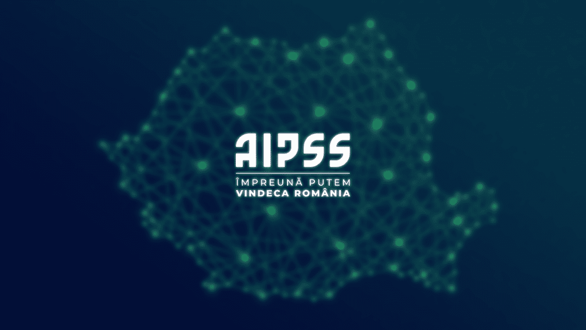 DigitalizareaRomâniei | Împreună putem vindeca România