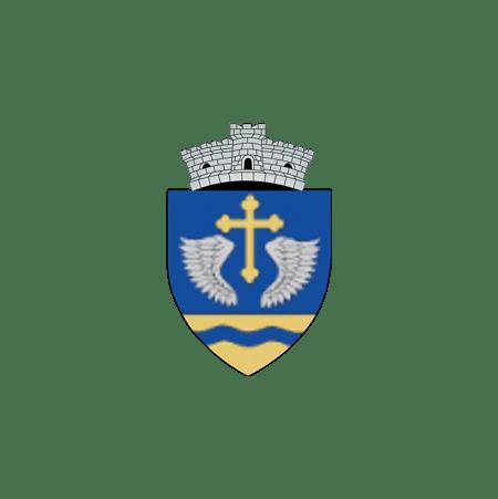 Primaria Ghiroda