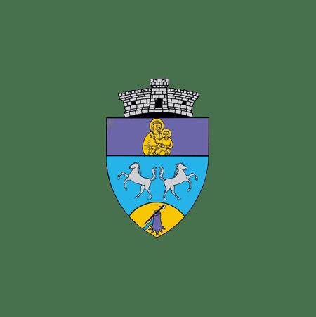 Primaria Giarmata