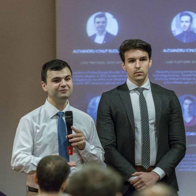 Adevarul | WebDollar – Prima monedă digitală românească ce poate fi minată direct în browser