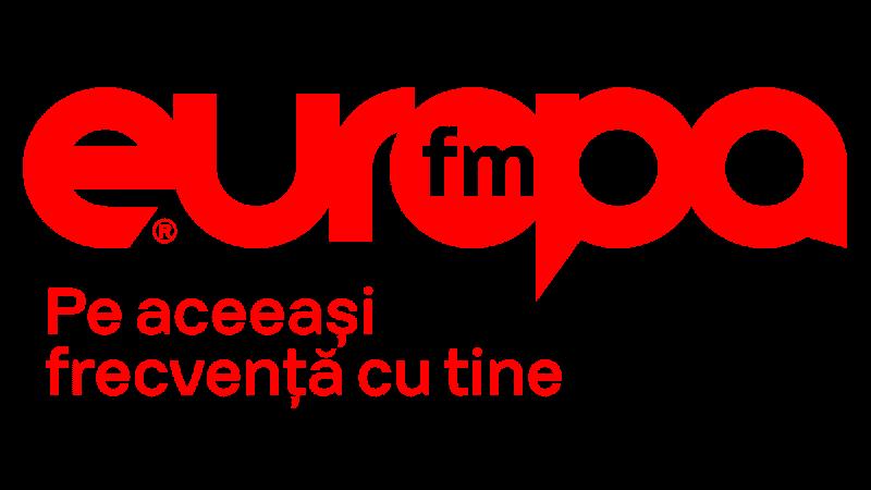 EuropaFm | E-PrimariaTa – Soluție pentru digitalizare accelerată a administrației publice